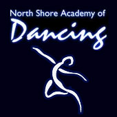 North Shore Academy of Dance