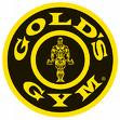 Gold's Gym UBC