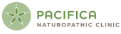 Pacifica Naturopathic Clinic