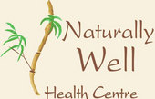 Naturally Well Health Centre