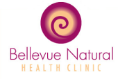 Bellevue Natural Health Clinic