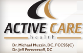 Active Care Health