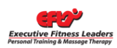 Executive Fitness Leaders