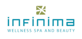 Infinima Wellness Spa