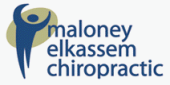 Malony Chiropractic and Massage