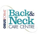 Back Clinics of Canada