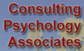 Consulting Psychology Associates