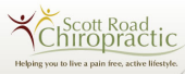 Scott Road Chiropractic