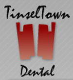Tinseltown Dental