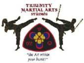 Triunity Martial Arts Studio
