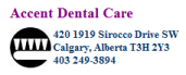 Accent Dental Care