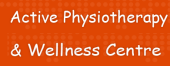 Active Physiotherapy & Wellness Centre