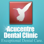 Acucentre Dental Clinic