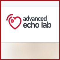 Advanced Echo Lab