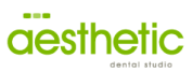 Aesthetic Dental Studio Calgary Alberta,