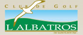 Club de Golf Albatros
