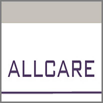 All Care Pharmacy