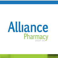 Alliance Pharmacy Group