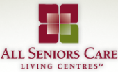 All Seniors Care Living Centres