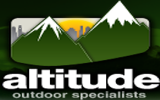 Altitude Outdoor Specialists