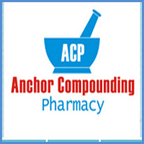 Anchor Compounding Pharmacy
