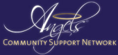 Angels Community Support Network