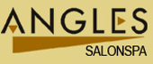 ANGLES SalonSpa