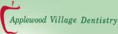 Applewood Village Dentistry