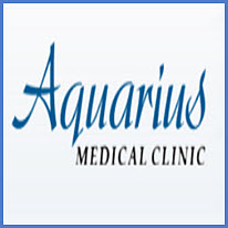 Aquarius Medical Clinic