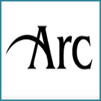 Arc Integrated Medicine
