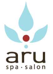 ARU Spa & Salon