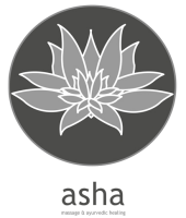 Asha Massage and Ayurevedic Healing