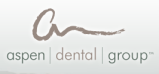 Aspen Dental Group