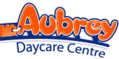 Aubrey Daycare Centre