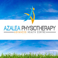 Azalea Orthopaedic and Sports Physiotherapy Clinic