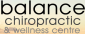 Balance Physiotherapy | Halifax | NS