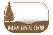 Balsam Dental Centre