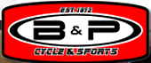 B & P Cycle and Sports