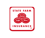 State Farm Agent Barbara Young