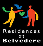 Residences at Belvedere