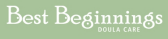 Best Beginnings Doula Care