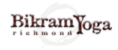 Bikram Yoga Richmond