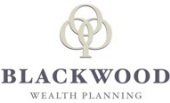 Blackwood Wealth Planning