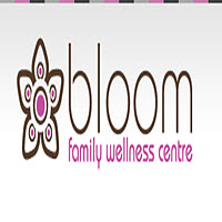 The Bloom Family Wellness Centre