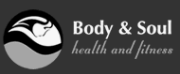 Body & Soul Health and Fitness