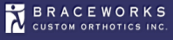 Braceworks Orthotics Inc.