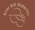Briar Hill Midwives