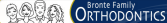 Bronte Family Orthodontics
