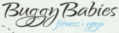 Buggy Babies Fitness and Yoga