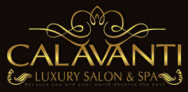 Calavanti Kelowna Salon and Spa